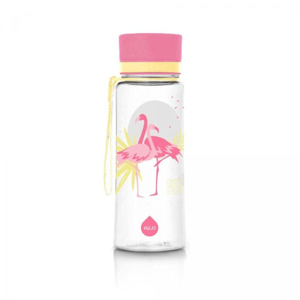 EQUA Flamingo (600 ml)