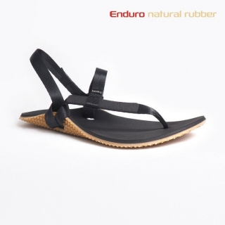 Bosky Enduro Natural Rubber