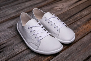 Be Lenka Prime Sneakers white