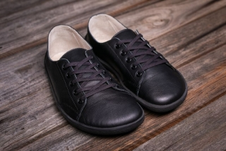 Be Lenka Prime Sneakers black