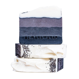 Almara soap - Perfect Day
