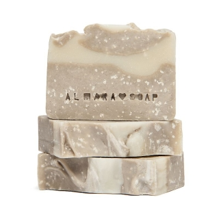 Almara soap - Dead Sea