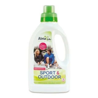 Almawin Sport + Outdoor 750 ml